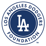 LA Dodgers Foundation